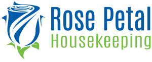 Rose Petal Housekeeping
